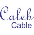 Caleb Cable Industrial Limited