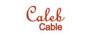 CalebCable Africa S.A.
